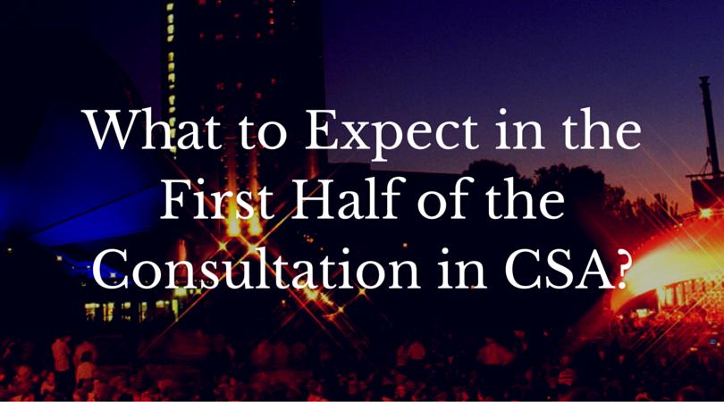 csa-first